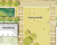 carusallee schweinfurt